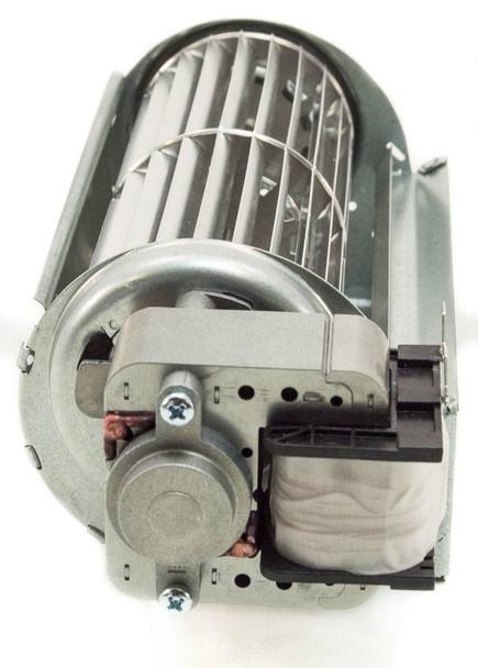 B440-KT Fireplace Blower