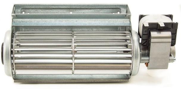 B440-KT Replacement Fireplace Blower Fan Motor