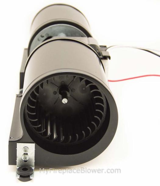 910-157/P Wood Stove Blower Fan Kit