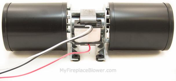 Wood Stove Blower Fan Kit 910-157/P