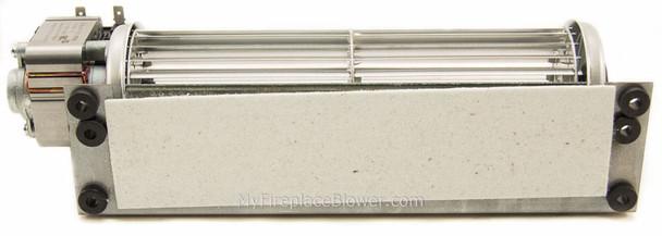 432-917 Gas Fireplace Blower Insert