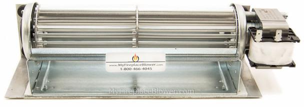 432-917 Gas Fireplace Blower Fan
