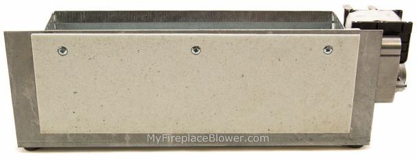 432-917 Blower kit