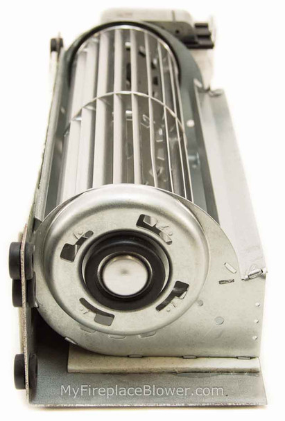 432-917 Heater Fan