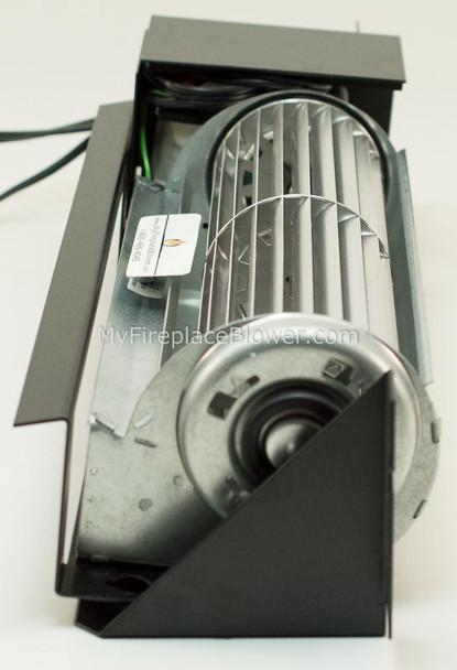 Kingsman F35FK Gas Stove Fan