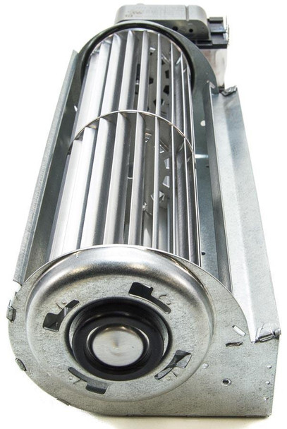 FK12 Fireplace Fan for Majestic 36BDVRRN Gas Fireplace Inserts