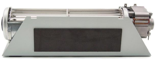 Lennox 80L84 Blower Fan Kit