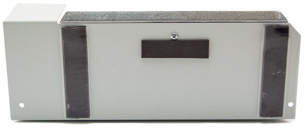 Lennox 80L84 Fireplace Blower Kit