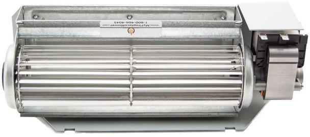FBK-200 Fireplace Blower Kit for Lennox Fireplaces
