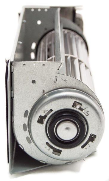 FBK-250 Blower Fan for Lennox MPD35ST-NM-B