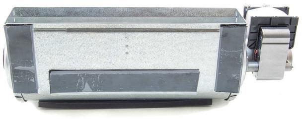 FK4 Blower Fan for Heatilator Gas Fireplaces