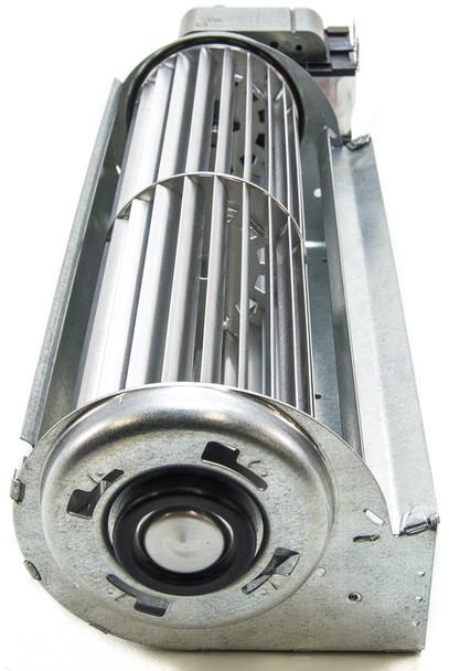 GFK4B Fireplace Blower Insert for Heatilator Fireplaces