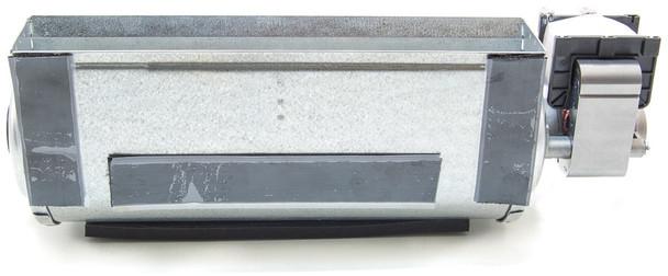 GFK4B gas Fireplace Blower Fan for Heatilator Fireplaces