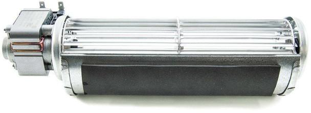 FK12 Blower Fan Kit for 36LDVR Fireplaces
