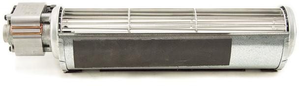 BK Fireplace Blower Fan Kit for Desa Fireplaces