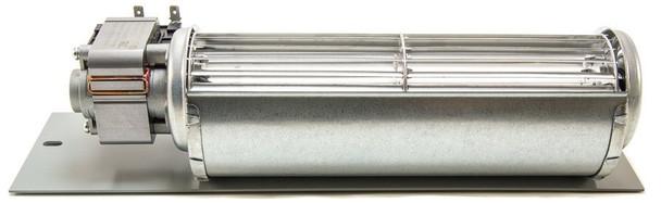 FK24 Fireplace Blower Kit 36LDVR Fireplace Inserts