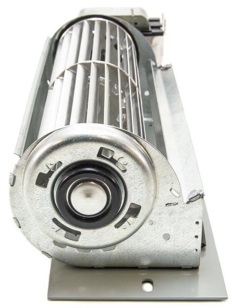 FK24 Fireplace Fan Kit for Majestic 36LDVR Gas Fireplace Inserts