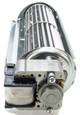 GFK4B Fireplace Blower for Heatilator Fireplaces