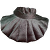 Fan Herbal Hot Pack Charcoal