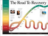 Road to Recovery Chiropractic Poster