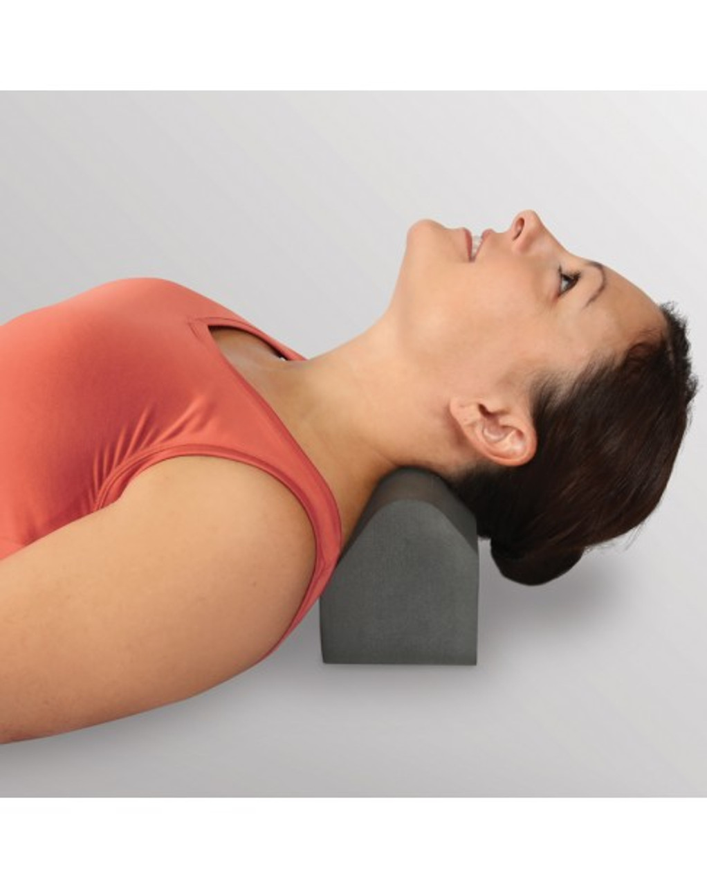 firm Apex Cervical  Support