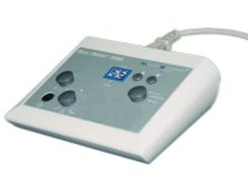 Mettler Electronics - Sys*Stim- 208