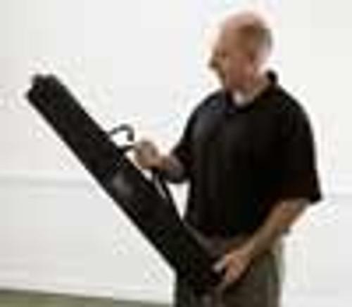 Posture Grid-Portable