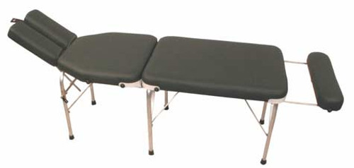 Chiropractic Portable Table