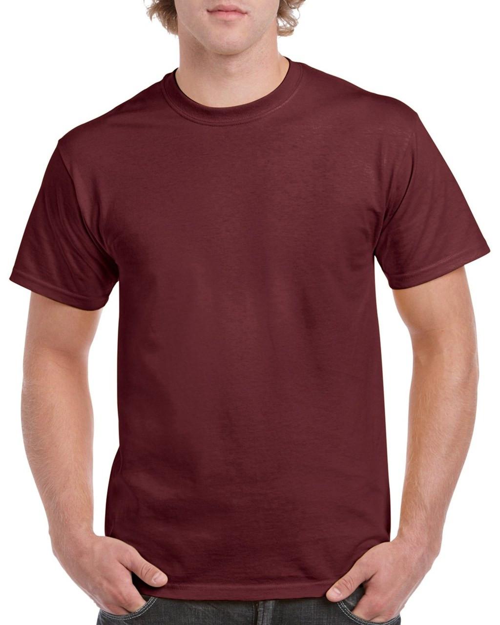 d224d9110dcb5 5000 - Gildan Heavy Cotton Adult T-Shirt