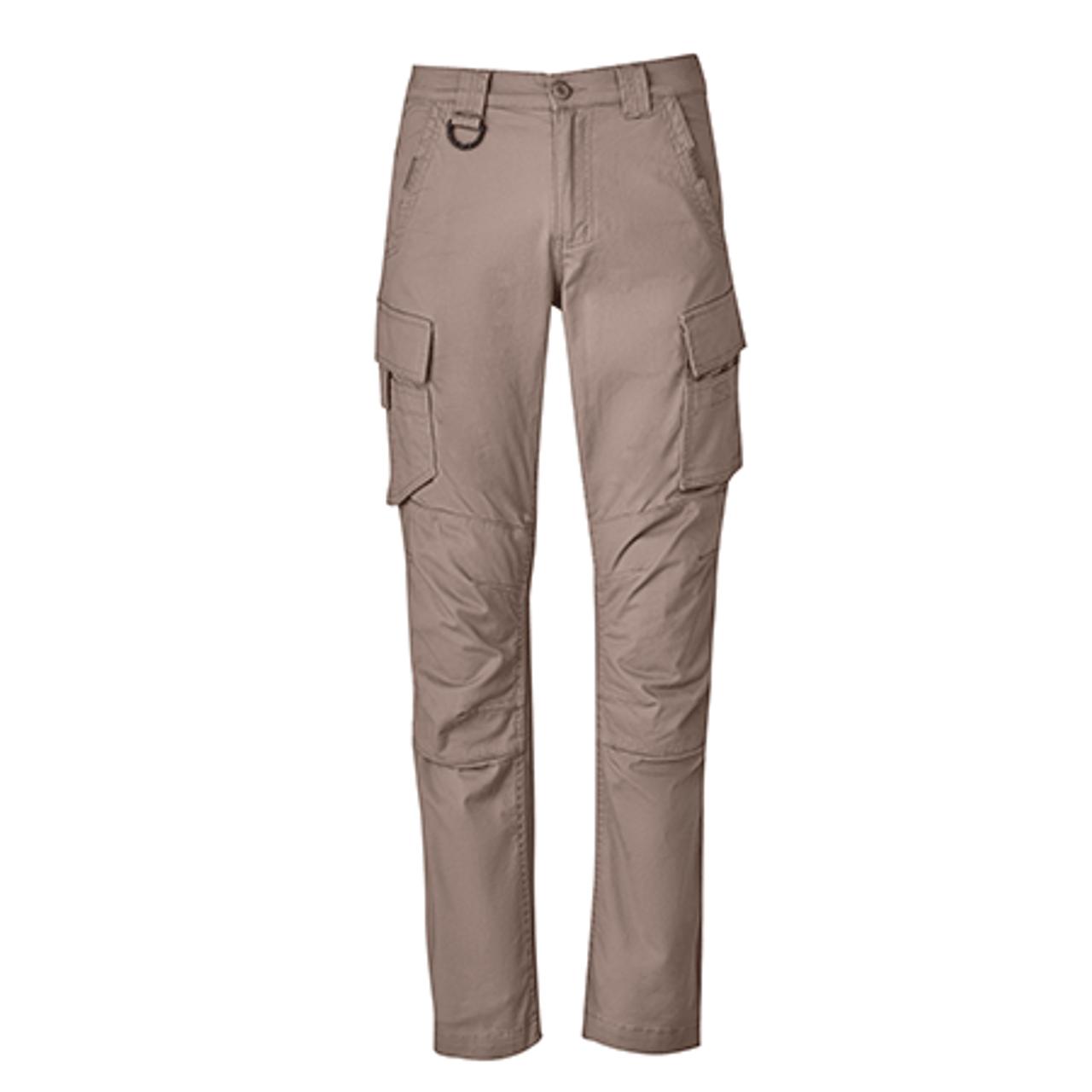 Work Pants Shorts