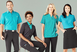 The Importance of Uniforms in Healthcare