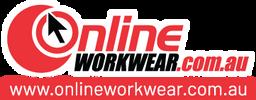 Online Workwear