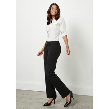 BS508L - Ladies Eve Perfect Pant