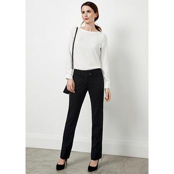 BS506L - Ladies Stella Perfect Pant