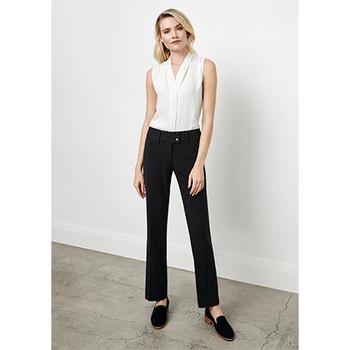 BS507L - Ladies Kate Perfect Pant