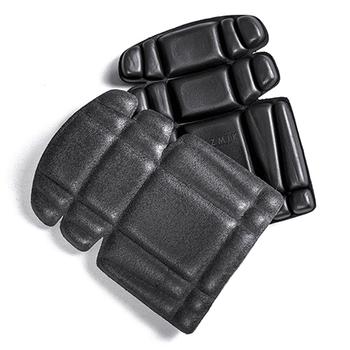 ZA018 - Unisex Knee Pad
