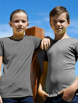 CT1489 - Kids Tee Shirt
