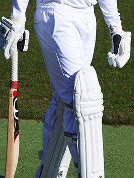 CK1209 - Adults Cricket Pants