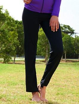 CK1414 - Ladies Yoga Tights