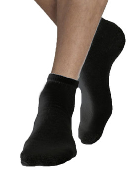 SC1407 - Unisex Ankle Length Sports Socks