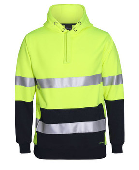 Lime/Navy