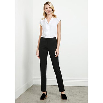 BS909L - Ladies Remy Pants