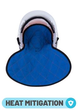 CV03_CoolingCrownNeckShade _BottomView_OnlineWorkwear