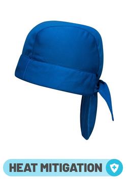 CV04_CoolingHeadBand_SideView_OnlineWorkwear