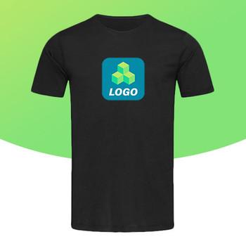 Display - Multicoloured Vinyl Logo - Online Workwear