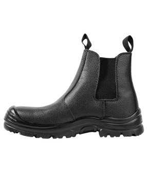 9G7 - Rock Face Elastic Sided Boot