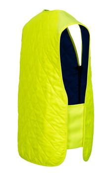 CV09_CoolingEvaporativeVest_SideView_OnlineWorkwear