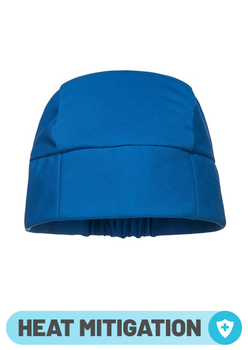 CV09_CoolingCrownBeanie_FrontView_OnlineWorkwear