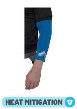 CV08_CoolingSleeve_FrontView_OnlineWorkwear