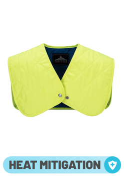 CV10_CoolingShoulderInsert_FrontView_OnlineWorkwear